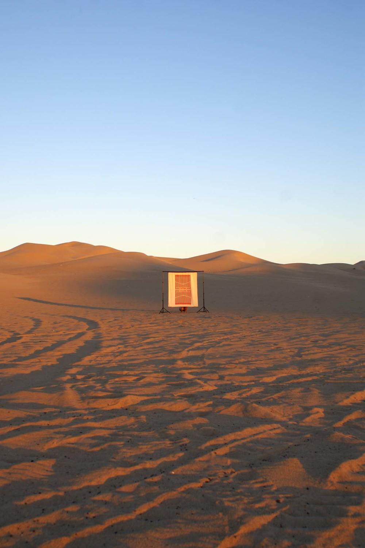 M.Callahan_USA_Dune_1.jpg