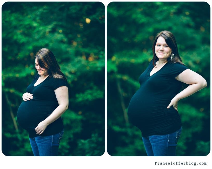 Bekah 38 weeks (4 of 10).jpg