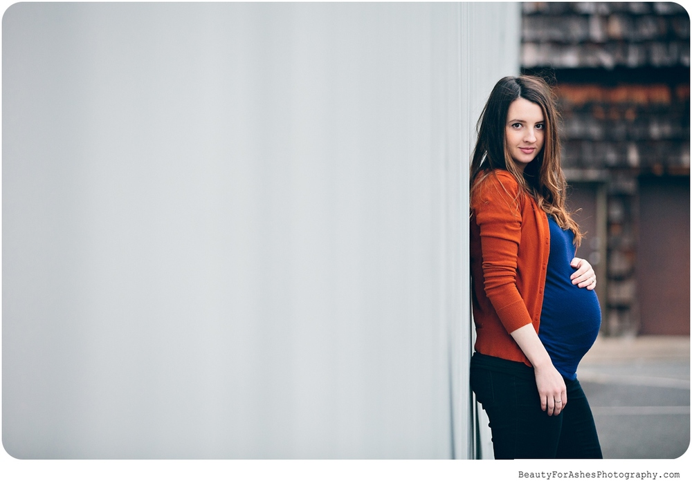 maternity_collection (35 of 50).jpg