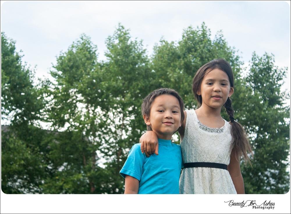 2014-07-26_0004.jpg