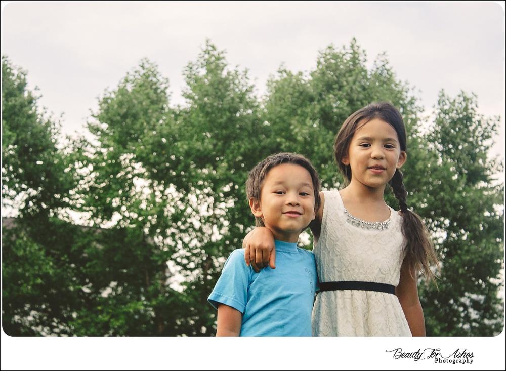 2014-07-26_0018.jpg
