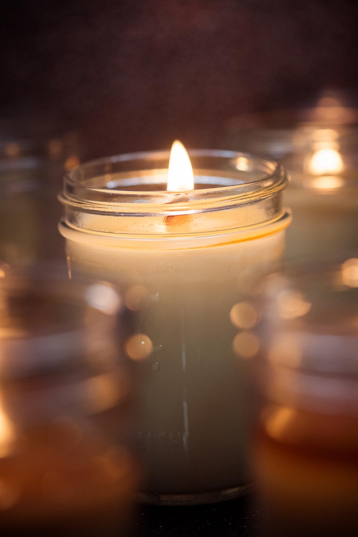 Candles-4.jpg