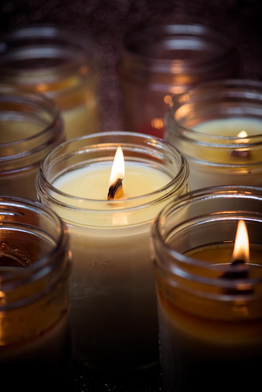 Candles-8.jpg