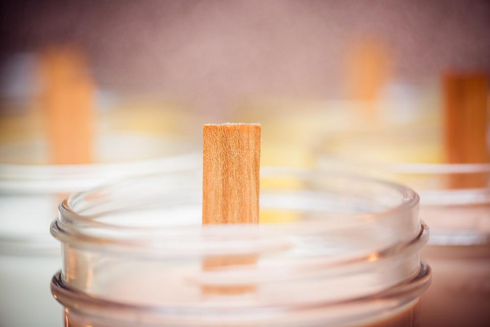 Candles-13.jpg