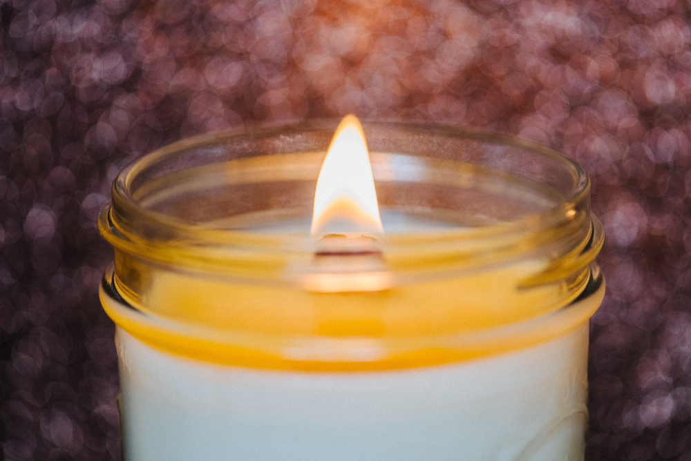 Candles-14.jpg