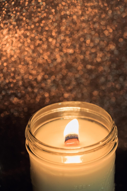 Candles-19.jpg