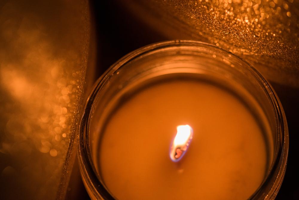 Candle-8.jpg