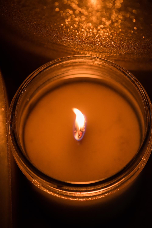 Candle-9.jpg