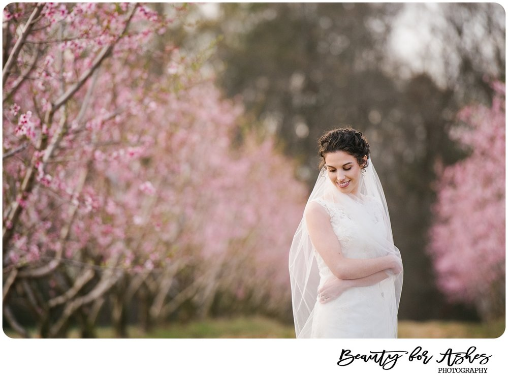 beauty for ashes photography_0575.jpg