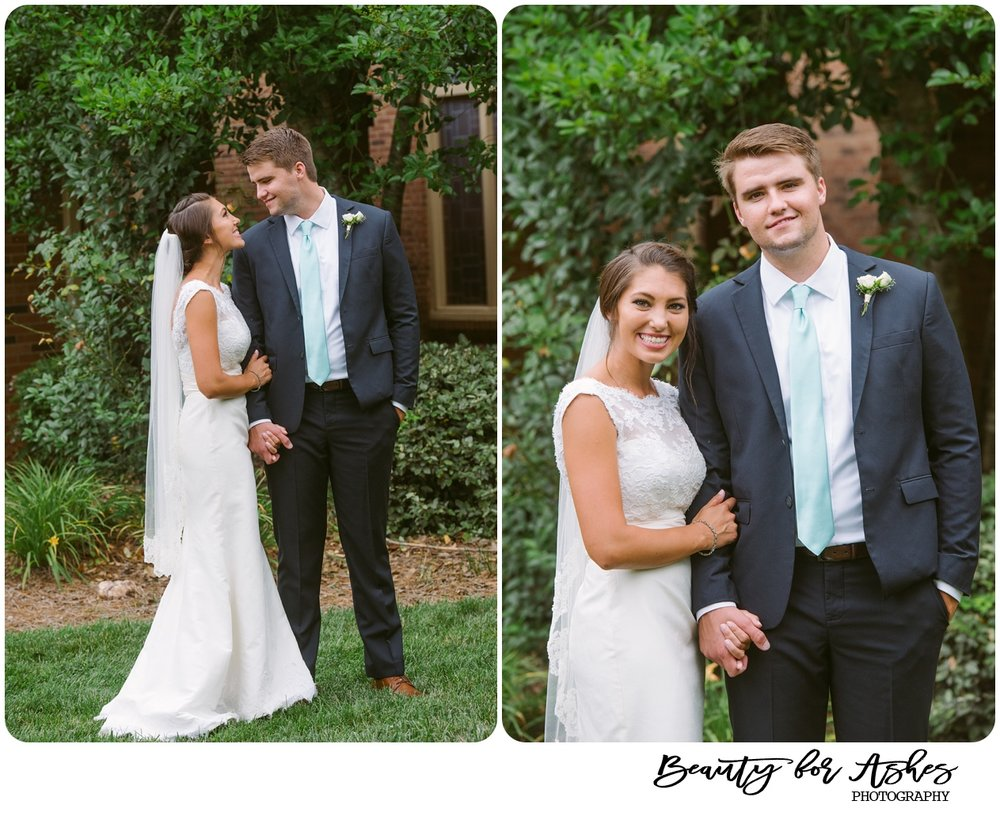 beauty for ashes photography_0817.jpg
