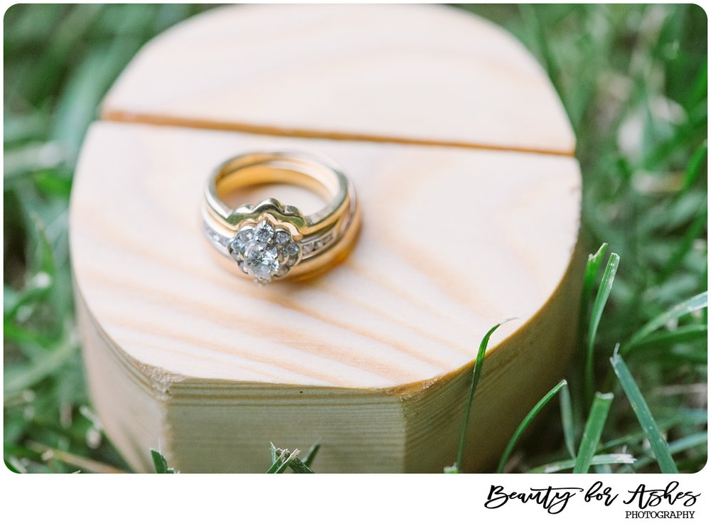 beauty for ashes photography_0804.jpg