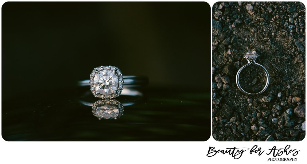 beauty for ashes photography_0880.jpg