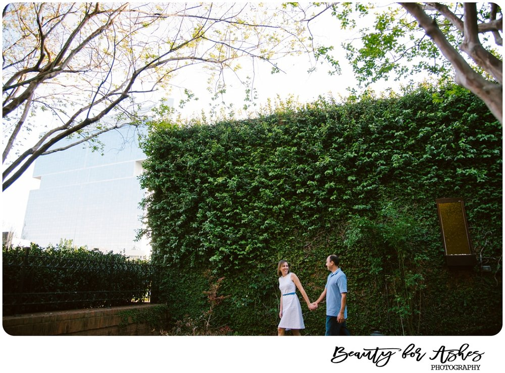 beauty for ashes photography_0889.jpg