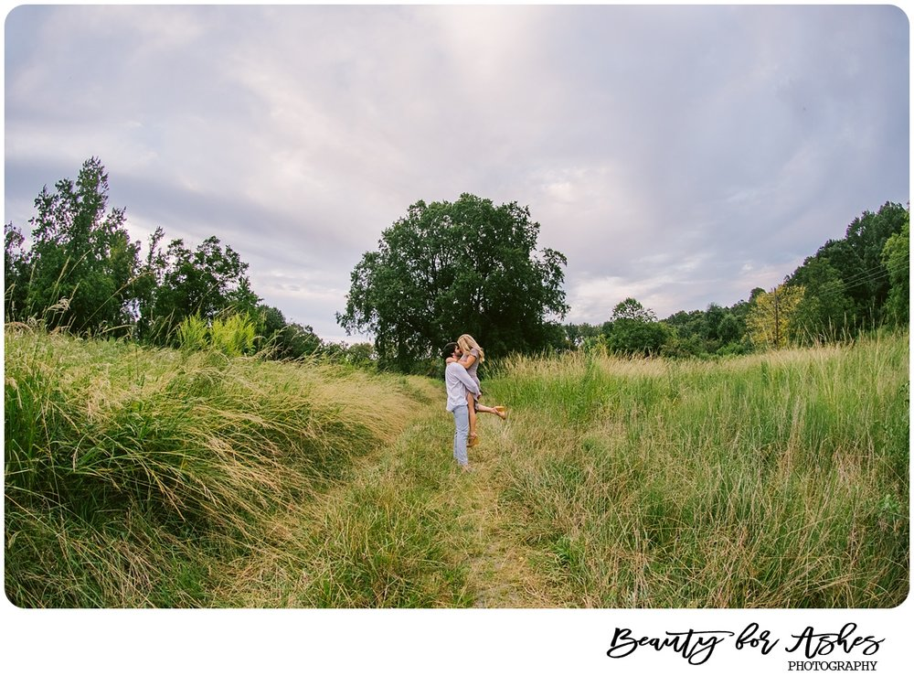 beauty for ashes photography_1174.jpg
