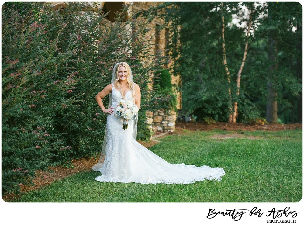 beauty for ashes photography_1213.jpg