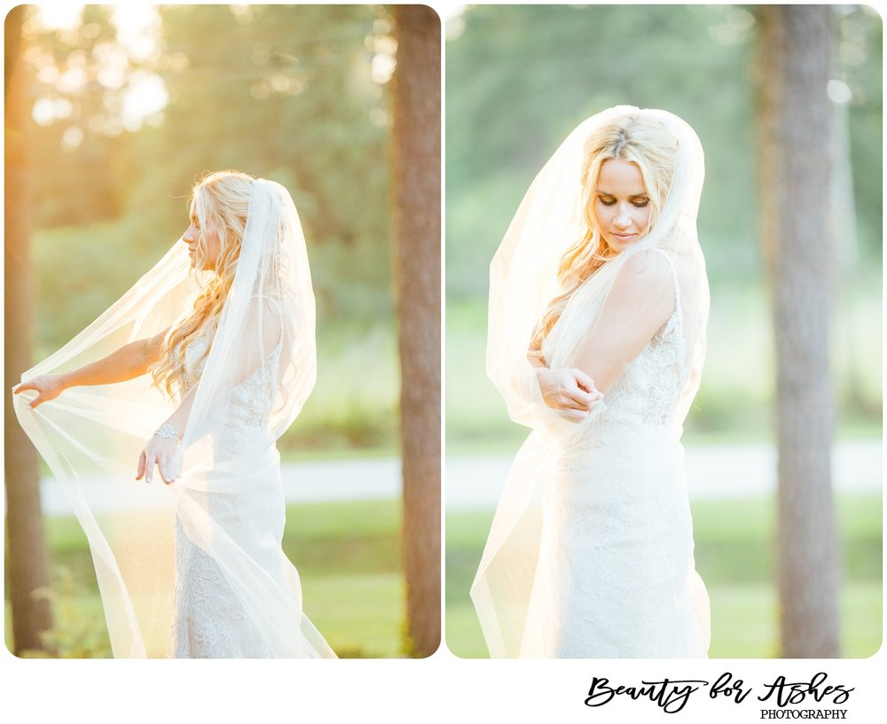 beauty for ashes photography_1206.jpg