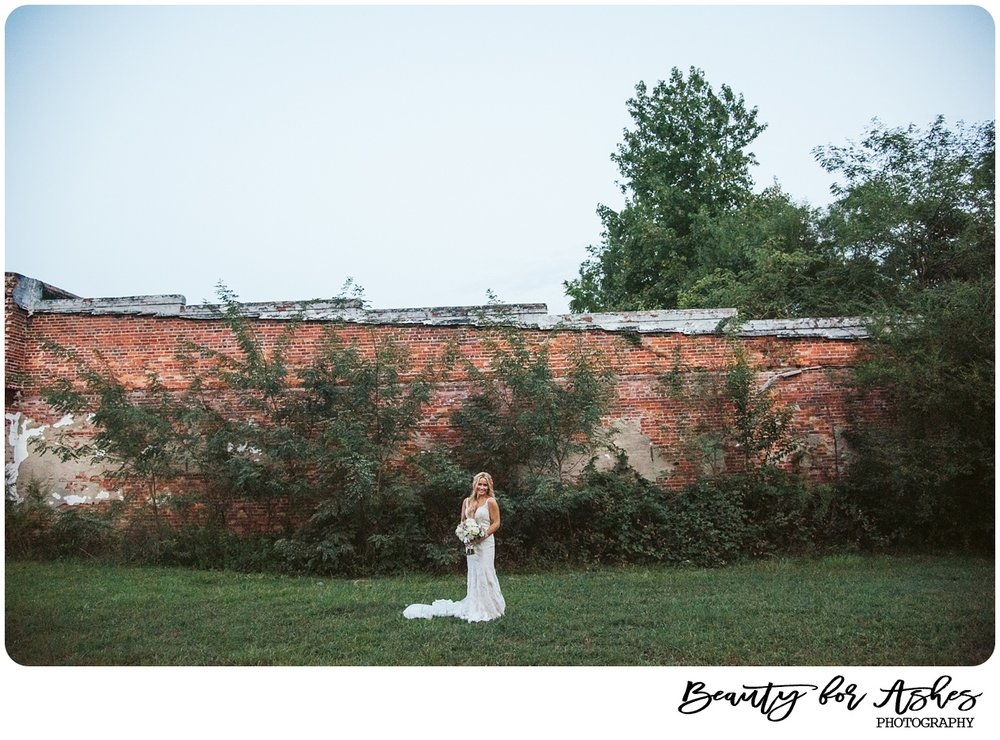 beauty for ashes photography_1193.jpg