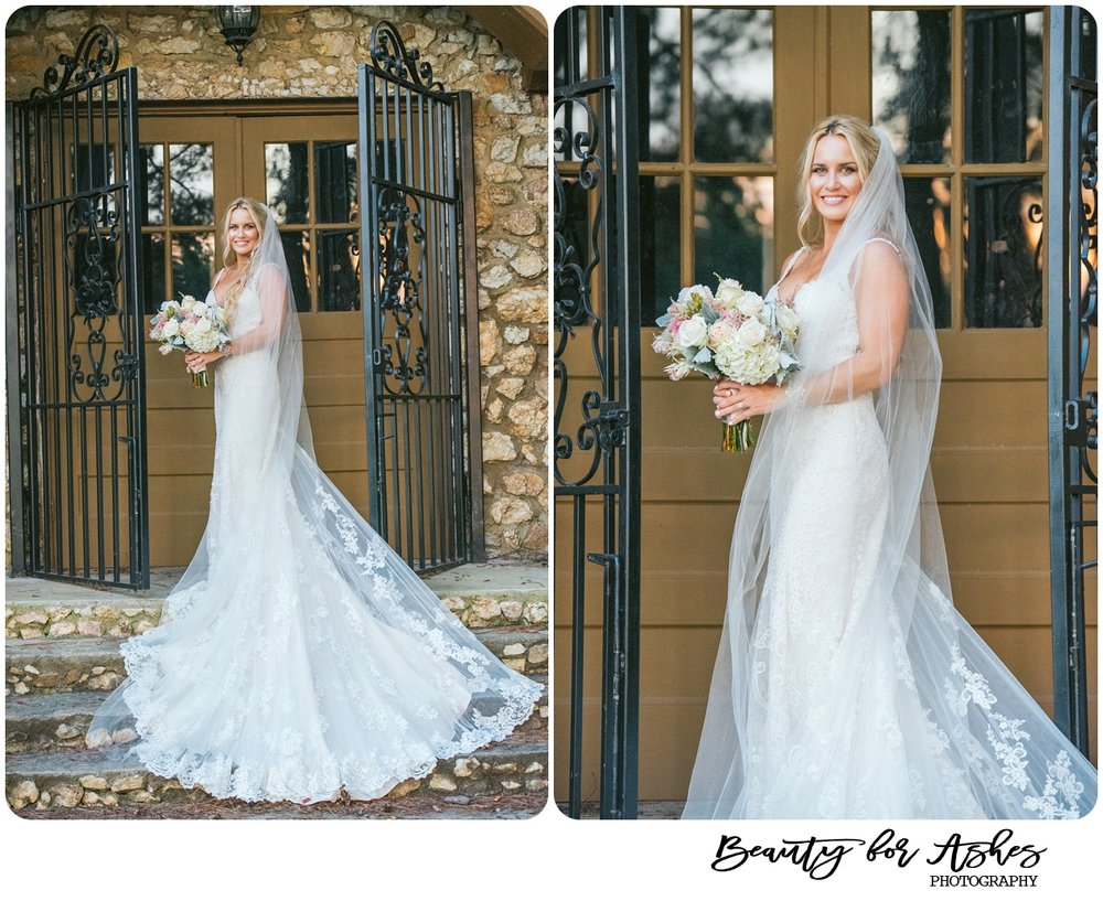 beauty for ashes photography_1201.jpg