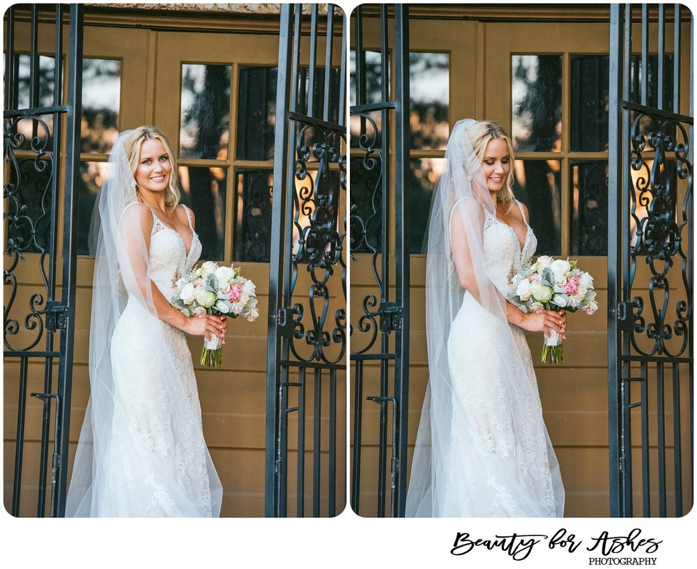 beauty for ashes photography_1199.jpg