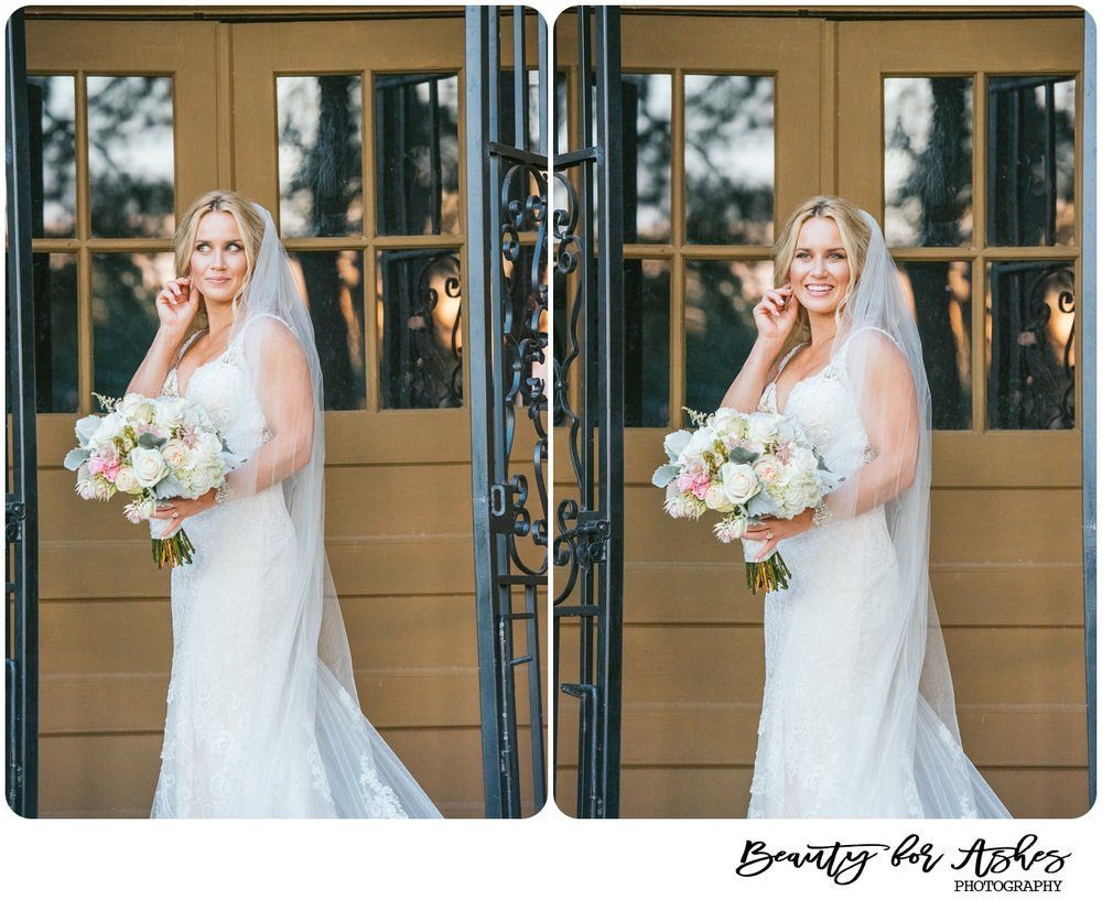 beauty for ashes photography_1202.jpg