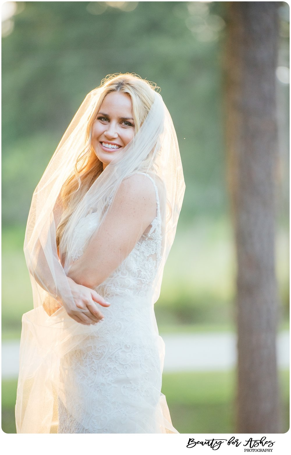 beauty for ashes photography_1204.jpg