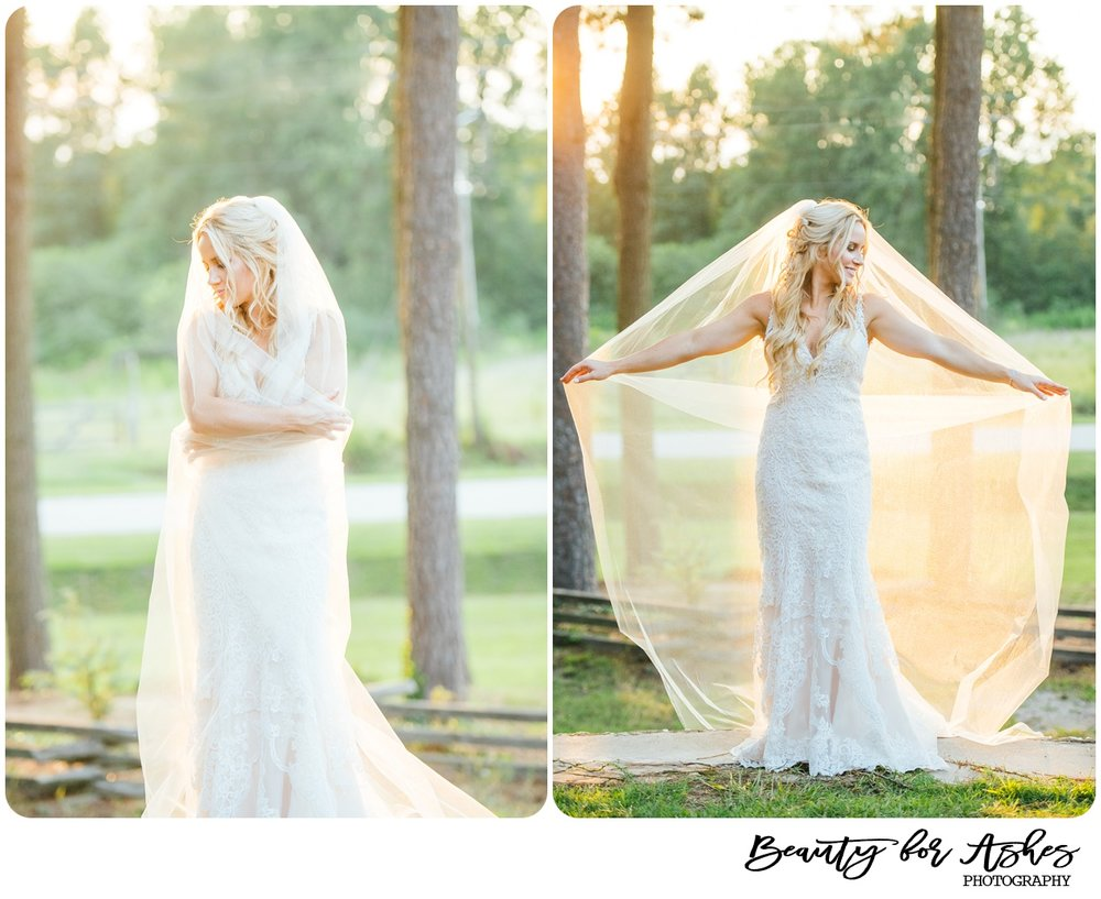 beauty for ashes photography_1205.jpg