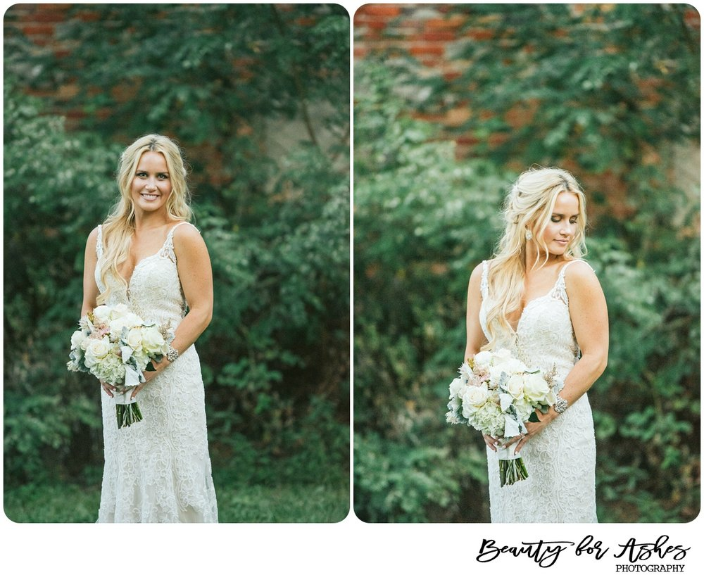 beauty for ashes photography_1191.jpg