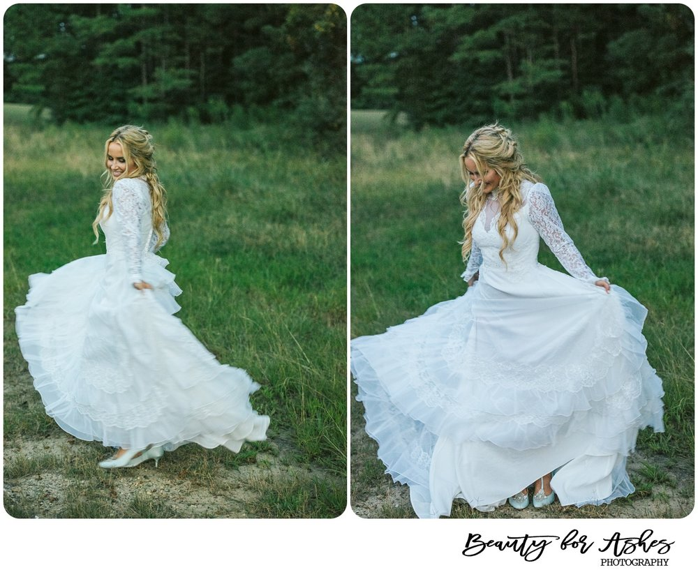 beauty for ashes photography_1190.jpg