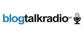 blogtalkradio_logo.jpg