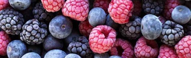 frozen-berries.jpg