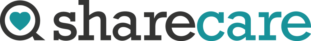 logo-sharecare.png