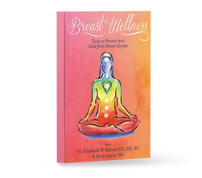 Breast-Wellness-Bookcover.jpg
