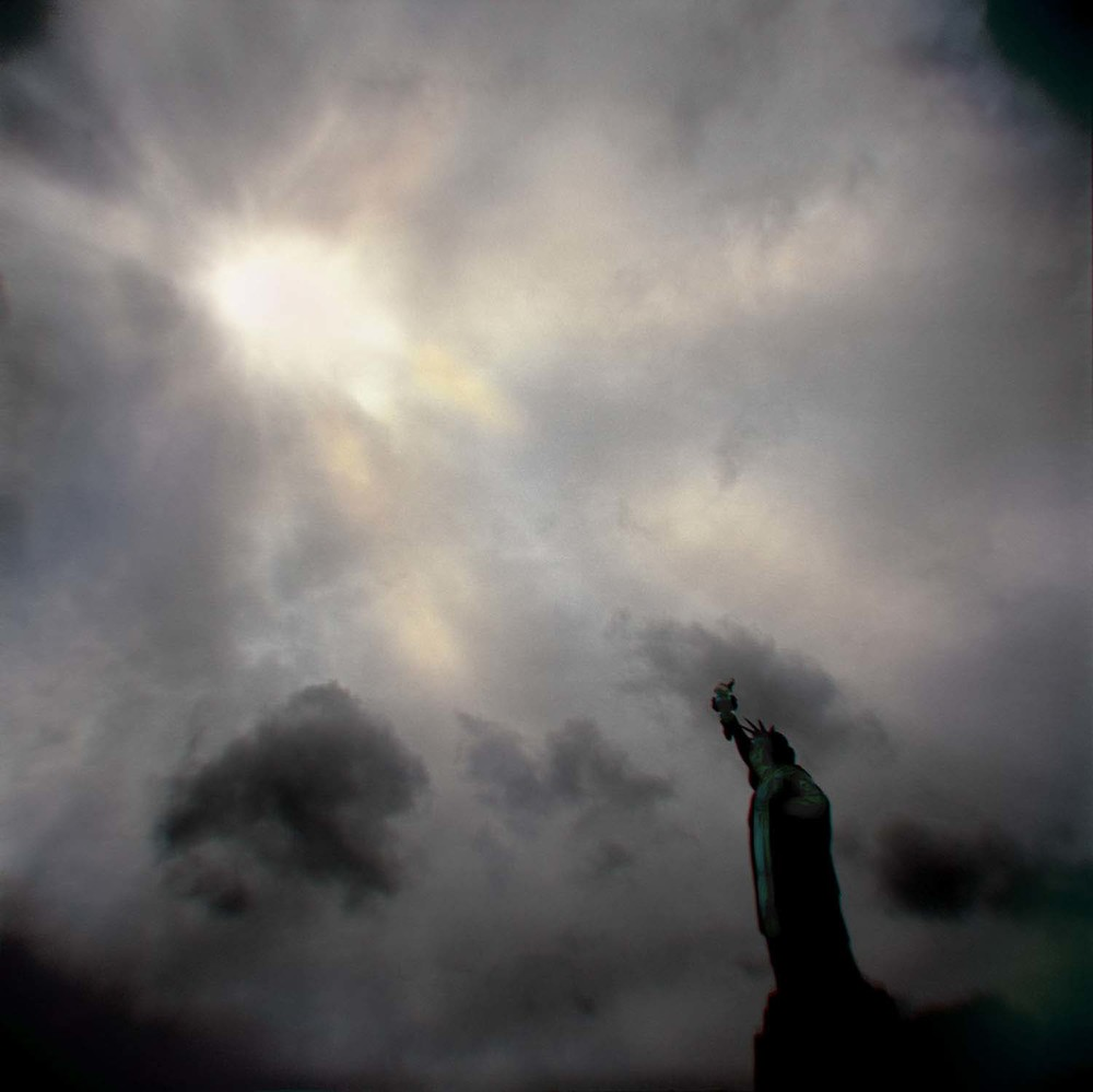 15 Lady Liberty.jpg