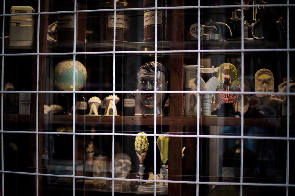 The Windows of Amsterdam 4.jpg
