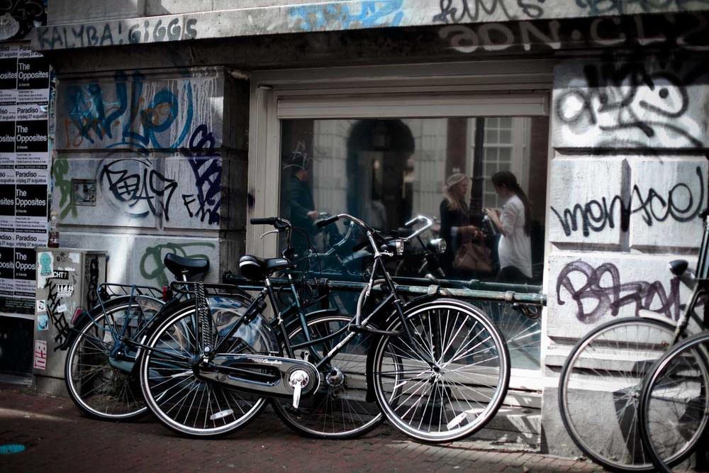 The Windows of Amsterdam 7.jpg