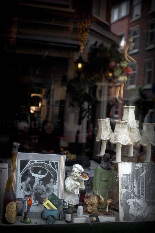 The Windows of Amsterdam 9.jpg