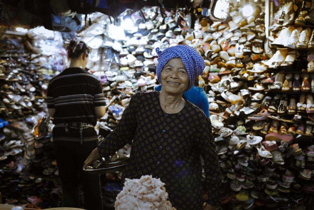 Old Market Siem Reap 3.jpg