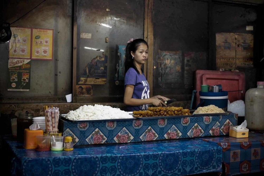 Old Market Siem Reap 7.jpg