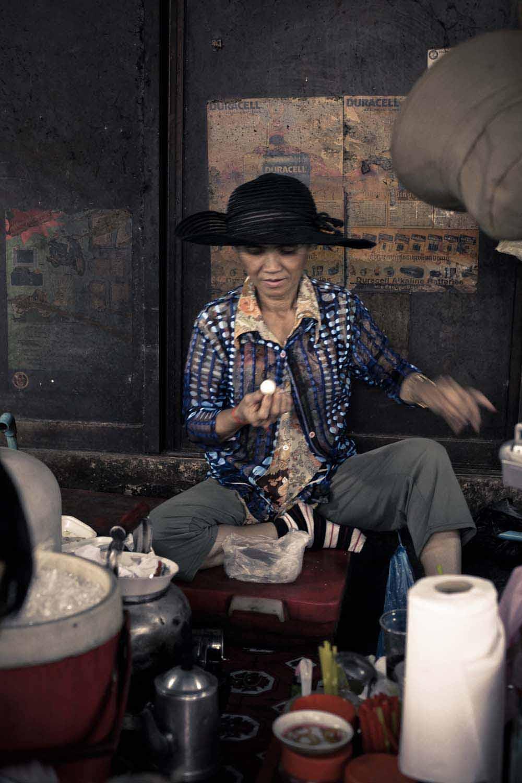 Old Market Siem Reap 8.jpg