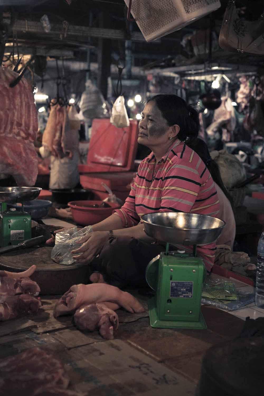 Old Market Siem Reap 19.jpg