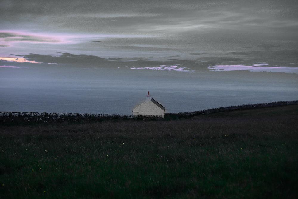 Landscapes-2.jpg