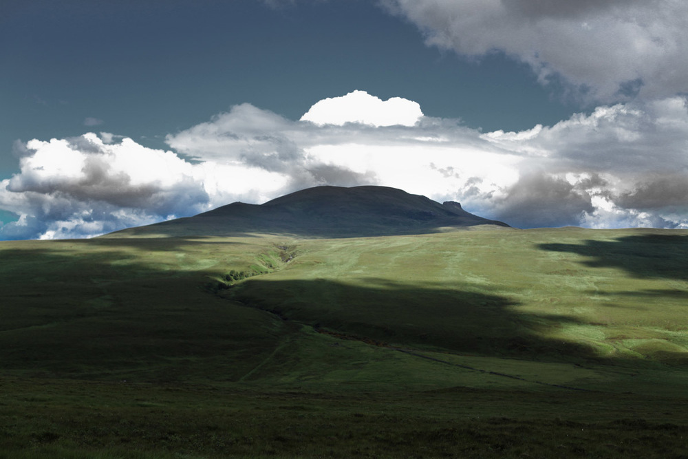Landscapes-6.jpg