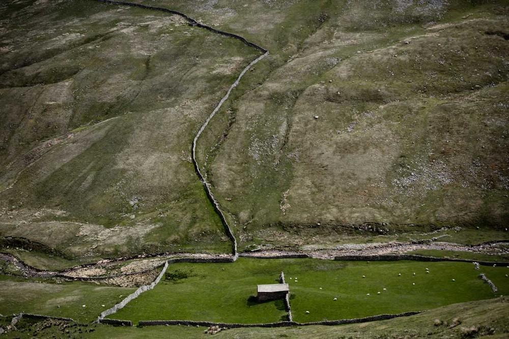 Landscapes-8.jpg