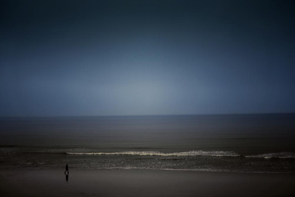 Landscapes-15.jpg
