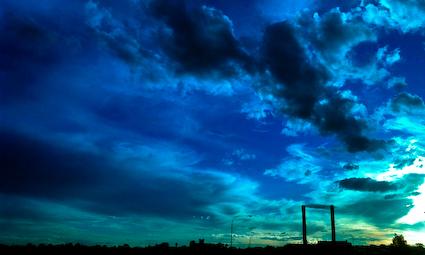 Blue Skies-2-2.jpg