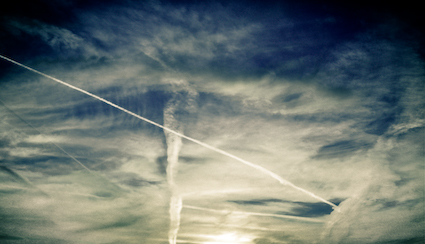Blue Skies-5.jpg