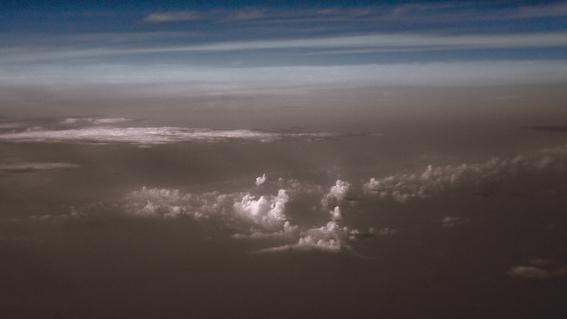 Blue Skies-8.jpg