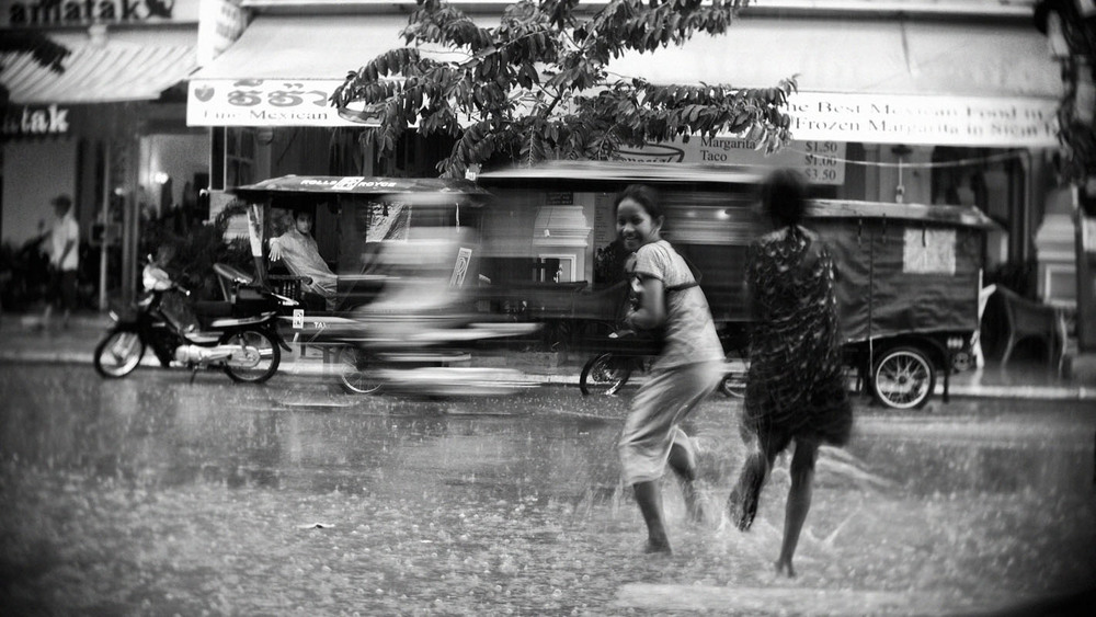 Rainy Day in Motion.jpg