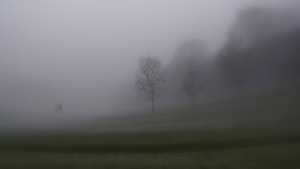 A Foggy Morning in my Home Town5.jpg