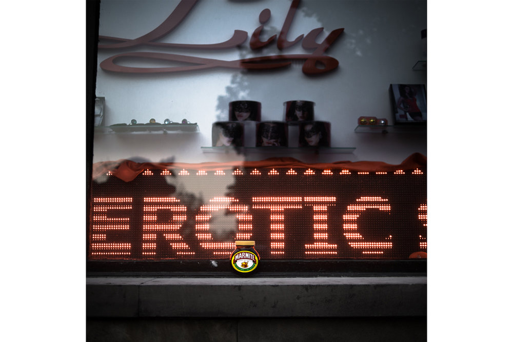 Erotic.jpg